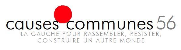causes communes 56