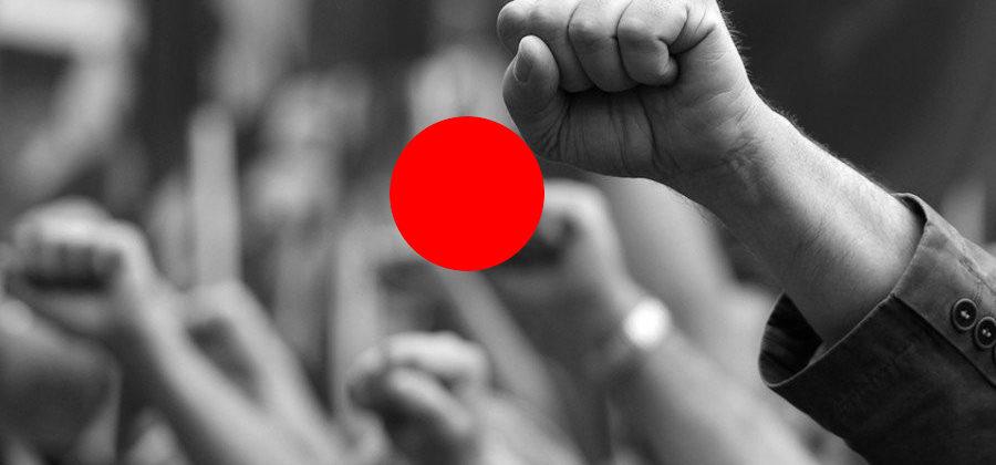 la gauche pour rassembler, resister, construire un autre monde